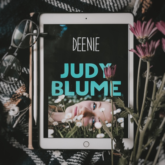 Deenie by Judy Blume Book Review